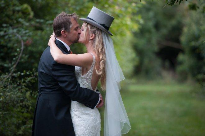 Wedding photographers France