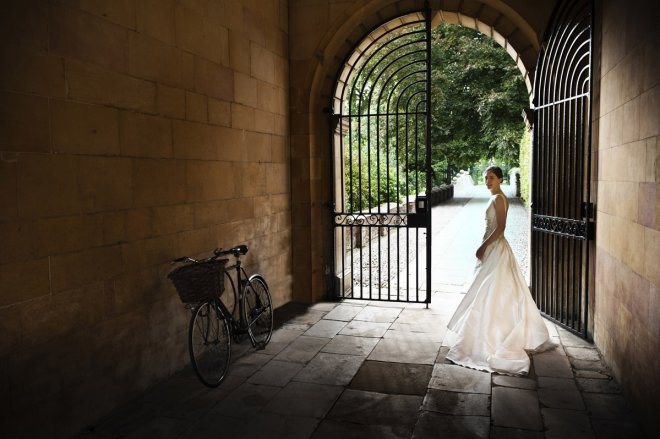 wedding-photographer-cambridge-007