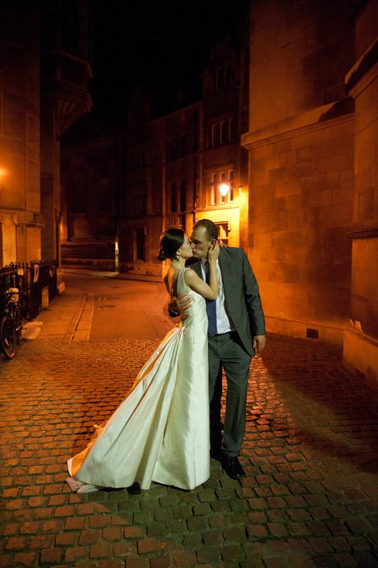 wedding-photographer-cambridge-008