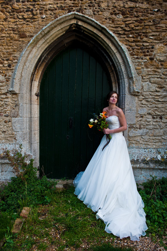 wedding-photographer-cambridge-013