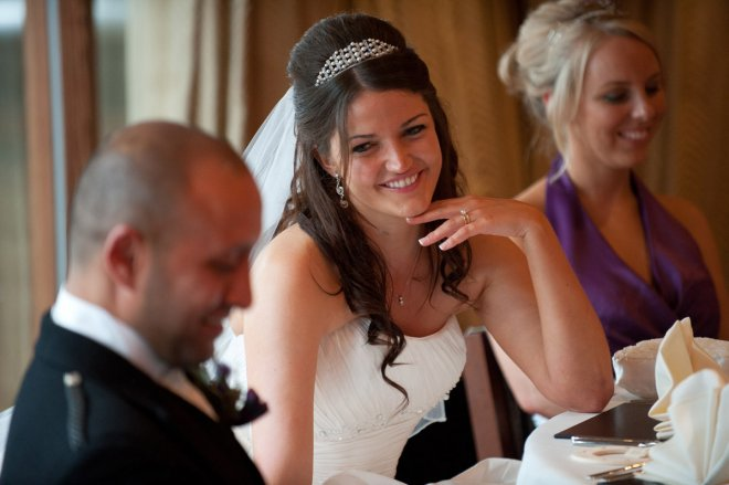 wedding-photographer-cambridge-025