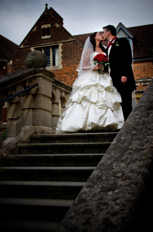 wedding-photographer-cambridge-031