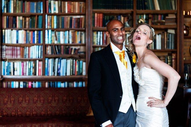 wedding-photographer-cambridge-082