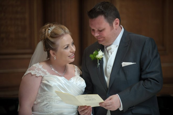 wedding-photographer-cambridge-087