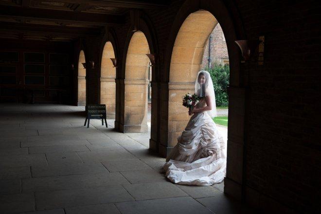 wedding-photographer-cambridge-091