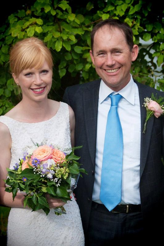 wedding-photographer-cambridge-102