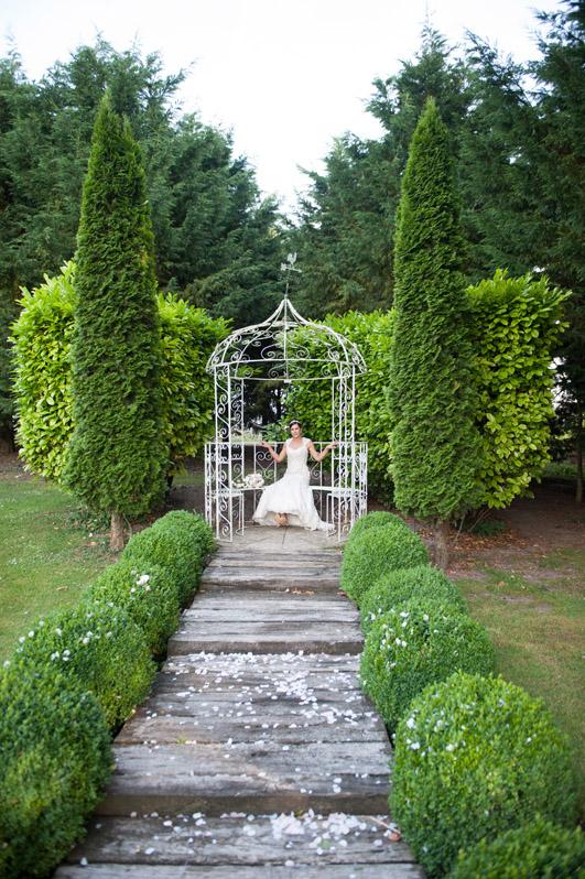 wedding-photographer-cambridge-170