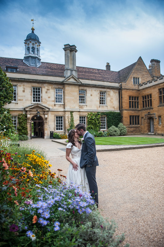wedding-photographer-cambridge-221