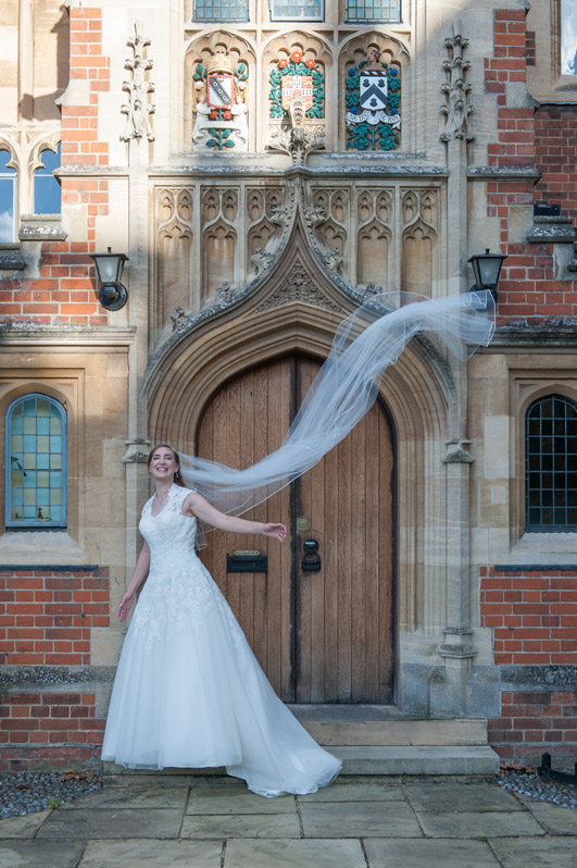 wedding-photographer-cambridge-237