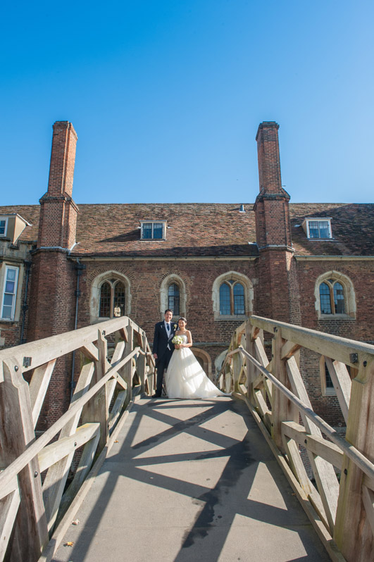 wedding-photographer-cambridge-244