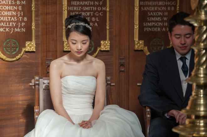 wedding-photographer-cambridge-251