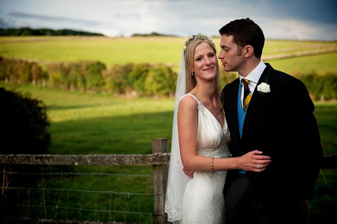 wedding-photography-cambridge-05